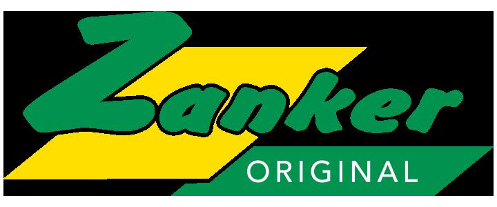 zanker originals - Zanker Jardino