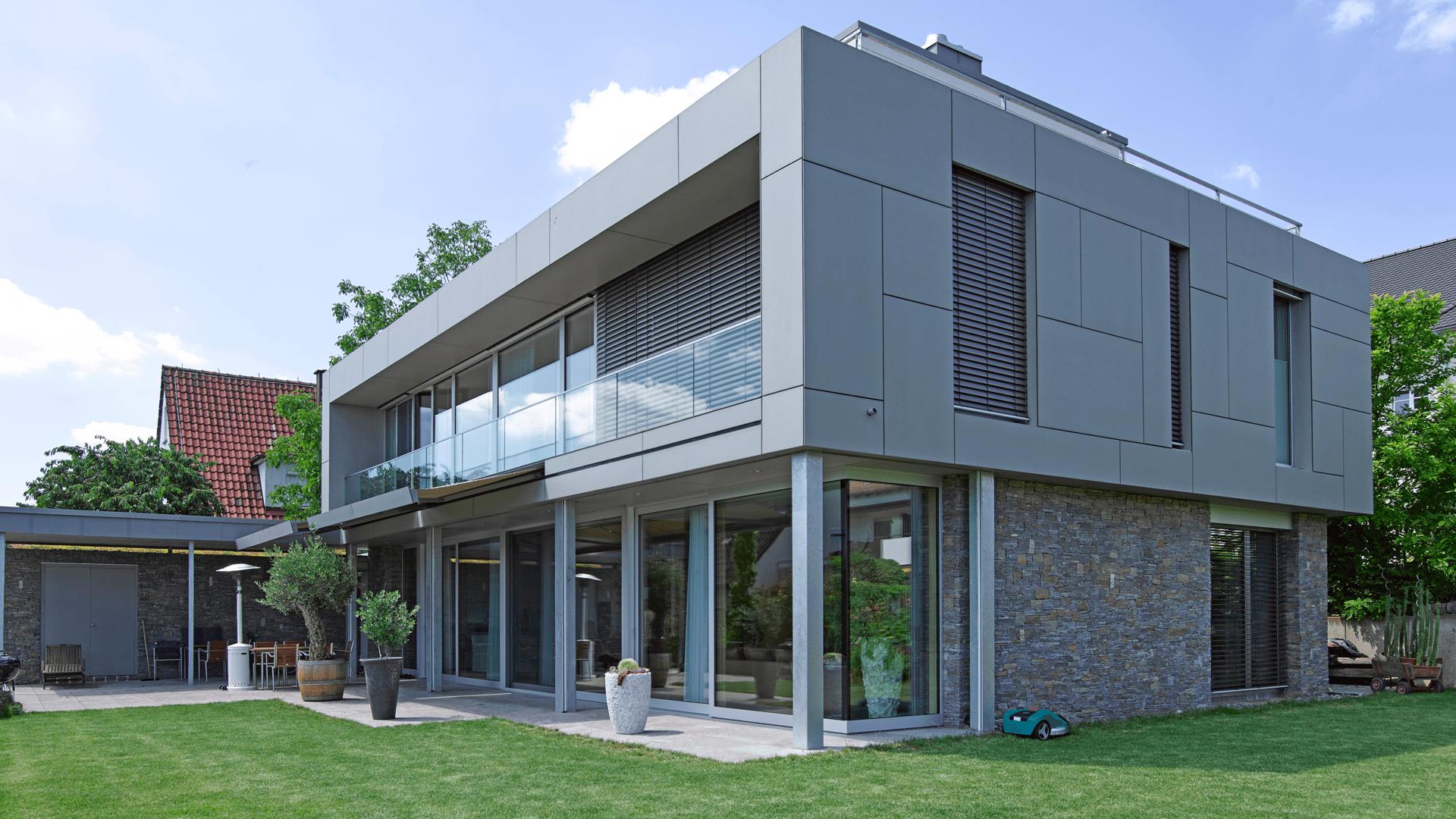 zanker cofano 04 - Sonnenschutz für Balkon und Terrasse
