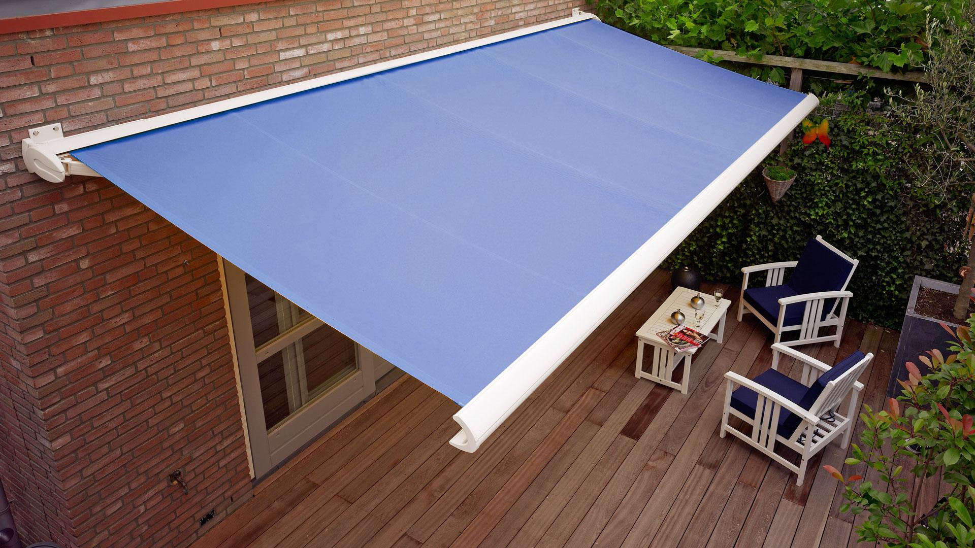 zanker mariposa 03 1 - Sonnenschutz für Balkon und Terrasse