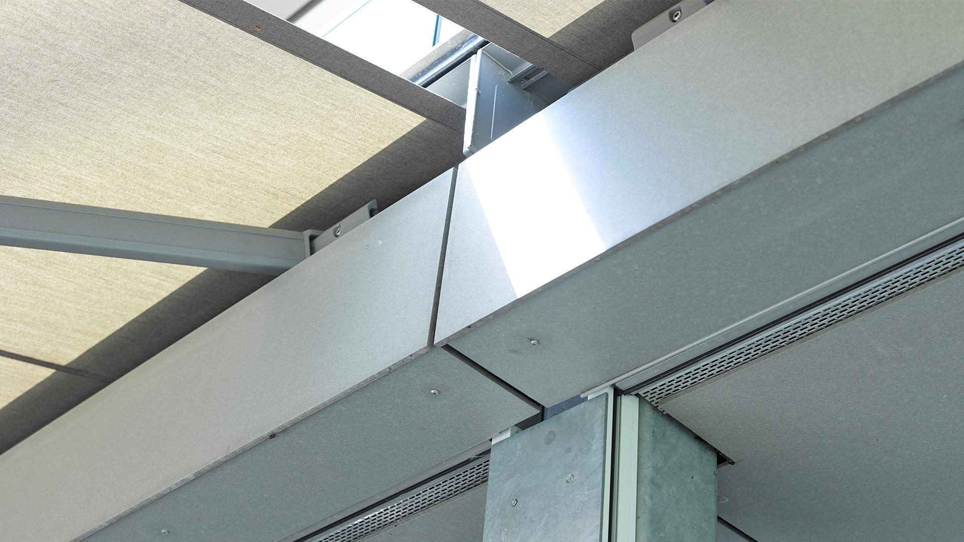 zanker cofano 01 - Sonnenschutz für Balkon und Terrasse