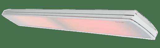 infrarot heizstrahler - Zanker Jardino