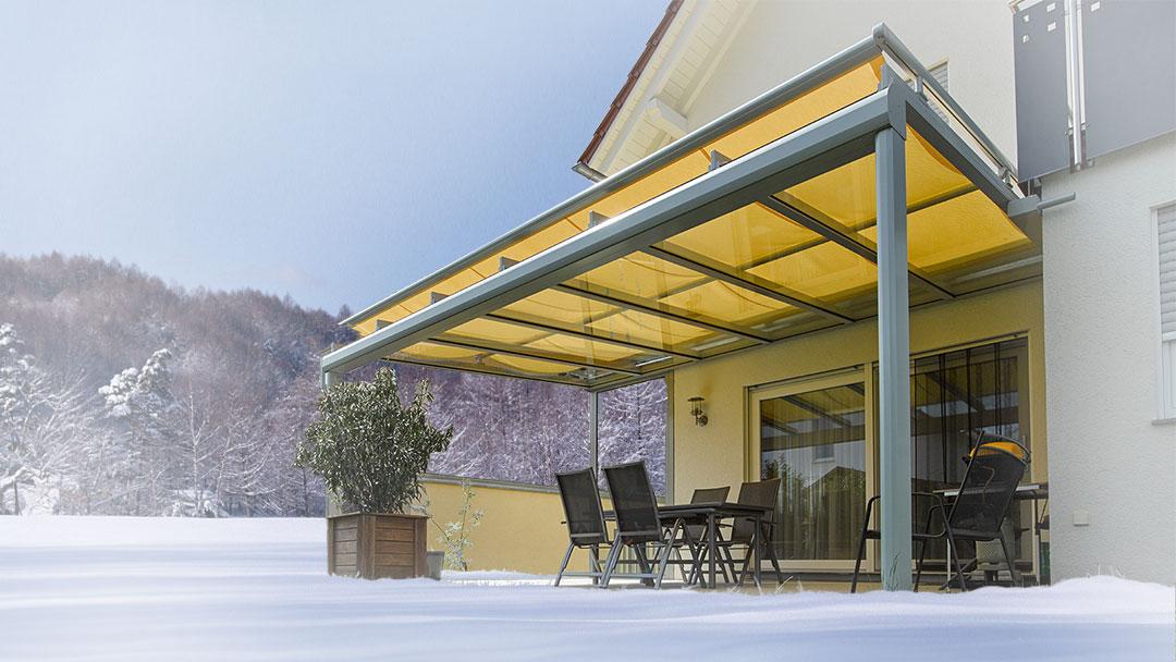 zanker jardino winterrabatt - Sonnenschutz-Ausstellung