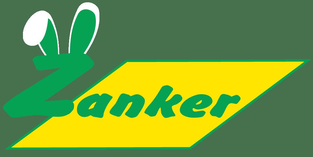 Markisen Zanker
