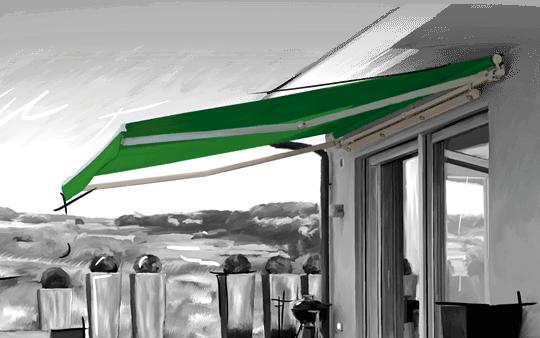 projektbild zanker ladina - Sonnenschutz-Ausstellung