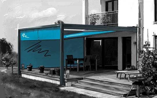 projektbild zanker velero - Sonnenschutz-Ausstellung
